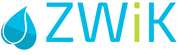Logotyp ZWiK